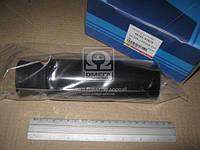 Пыльник амортизатора комплект TOYOTA COROLLA задний  (производство RBI) (арт. T14Z121E0), AAHZX