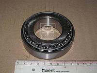 Подшипник ступицы IVECO MK, RENAULT (производство NTN-SNR) (арт. HDB030), ADHZX
