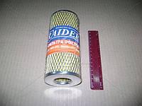 Элемент фильтрующий масляный ГАЗ (ЗМЗ 402) увеличеный ресурс (R эфм 139) Рейдер (Производство Цитрон)
