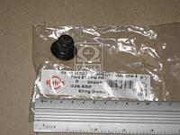 Сальник клапана EX FORD CSDA/CSDB/CZFA/CZFC/AODA/AODB/N4JB/B4184S11/B4184S8/B4204S3 (Производство Elring)