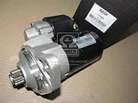 Стартер VW,Skoda,Seat, Audi, Ford (производство CARGO) (арт. 111909), AGHZX