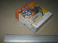 Кольца поршневые 92,5 (комплект на двигатель) 2410,3302, фирменная упаковка. (производство ГАЗ)