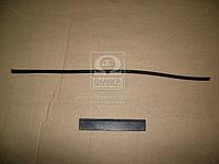 Лента щетки стеклоочистителя ВАЗ 2108, ГАЗЕЛЬ (L - 500) (производство БРТ) (арт. 33.5205906Р)