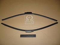 Щетка стеклоочиститель 650/650 AEROTWIN A958S (Производство Bosch) 3 397 118 958