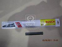 Щетка стеклоочистителя 340 ECO V3 34C (производство Bosch) (арт. 3397011211)