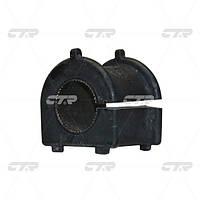 Втулка стабилизатора TOYOTA Lexus RX300/350 03-12 (производство CTR), AAHZX