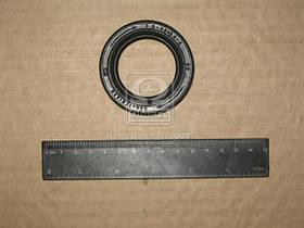 Сальник крышки задний подшипника МАЗ 42х64 (Производство Украина) 236-1701230