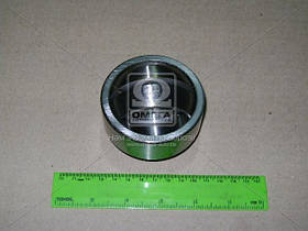 Подшипник ШСП50 (GE50ESB) (СПЗ-3,г.Саратов) реактивная штанга МАЗ, гидроцил.пов.и подъема К-701 (арт. ШСП-50), ACHZX