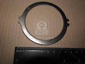 Шайба подшипника к/в передней ГАЗ 53, 24, 3302 (Производство ЗМЗ) 4021.1005183-02