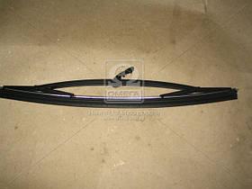 Щетка стеклоочистителя ГАЗ 53, ЗИЛ 131,-43 300мм (Производство Владимир) СЛ100-5205900А, AAHZX