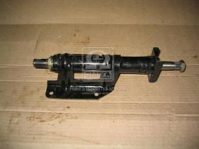 Колонка рулевого управления ГАЗ 3307,3309 (производство ГАЗ) (арт. 4301-3400018), AEHZX