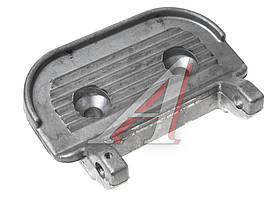 Подпятник педали КАМАЗ ЕВРО (производство КамАЗ) (арт. 53205-1108025), AAHZX