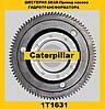 Привід насоса GEAR (86зубов) гідротрансформатора (Caterpillar)(Катерпіллер)1T1631