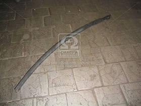Лист рессоры №2 передней МАЗ 1920мм (производство Чусовая) (арт. 53371-2902102)
