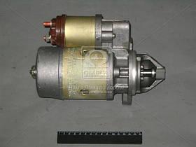 Стартер ВАЗ 2101-2107, 2121 (производство БАТЭ) (арт. 425.3708000), AGHZX
