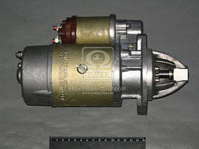 Стартер ГАЗ 3102, -31029 (ЗМЗ 406) Снят с пр-ва!!! вместо него к 0437702 (Производство БАТЭ) 42.3708000-11