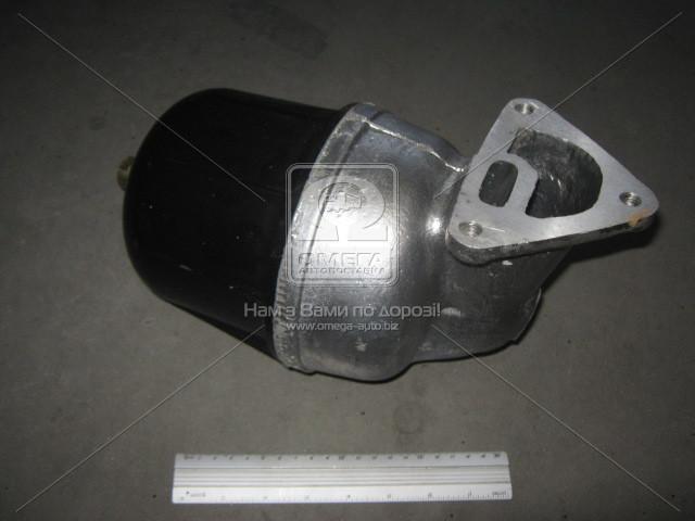 Фильтр масляный центробежный ЯМЗ (производство ЯМЗ) (арт. 236-1028010-А), AGHZX