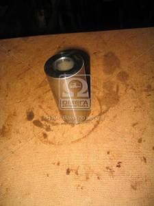 Палец поршневой ЯМЗ 7511 ЕВРО-2 52х100 (производство ЯМЗ) (арт. 7511.1004020-03), ACHZX