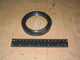Сальник хвостовика КАМАЗ правого вращения (176) (производство ВРТ) (арт. 864176), AAHZX
