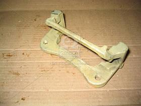 Основание скобы ГАЗ 3302, 3110 (Производство ГАЗ) 3105-3501212