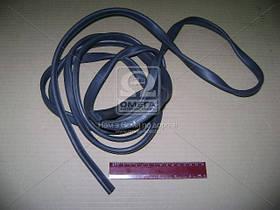 Облицовка желоба ГАЗ 2705 (покупной ГАЗ) (арт. 2705-5701192), AAHZX