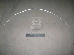 Трос газа ГАЗ 2410 (двигатель 402) (Производство ГАЗ) 3102-1108050