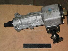 Механизм рулевой ГАЗ 2410,31029 (Производство ГАЗ) 3102-3400014-10