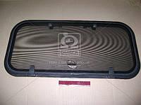 Люк крыши ГАЗ 2217 (производство ГАЗ) 2217-5713012