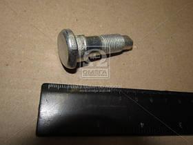 Палец колодки тормоз заднего ГАЗ (Производство ГАЗ) 21P-3502068