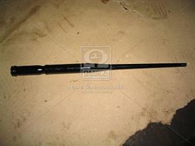 Рычаг переключатель передач (верхний часть) (Производство ГАЗ) 3302-1702130, ABHZX