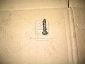 Винт регулировочный коромысла КРАЗ,МАЗ,Т 150 (производство ЯМЗ) (арт. 236-1007148-Б)