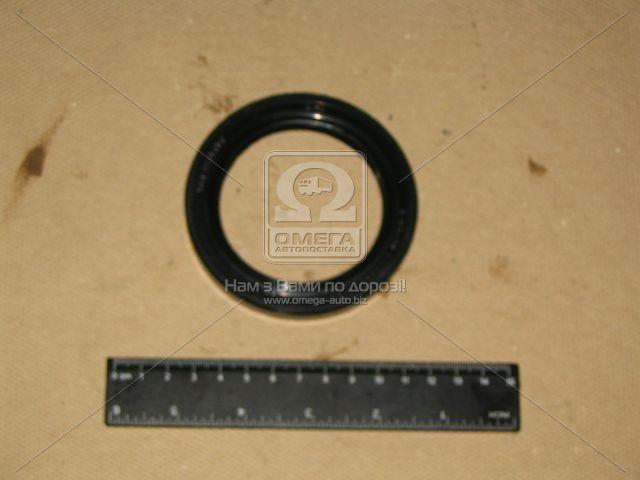 Сальник ступицы задней ГАЗ 3302 65х90х10 (производство Россия) (арт. 53А-3103038)