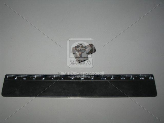 Опора вилки выключения сцепления ВОЛГА (производство ГАЗ) (арт. 3105-1601215)
