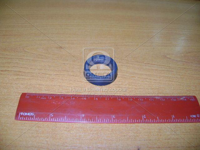 Манжета поршня ГТЦ ГАЗ 3307-09,53А,66 (d32мм) (покупной ГАЗ) (арт. 12-3501051)