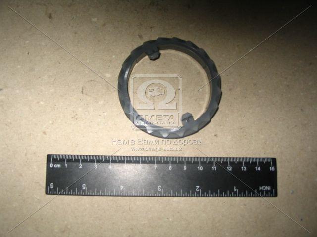 Шестерня ведущая ВАЗ 2108 привода спидометра (производство ДААЗ) (арт. 21080-380283320)