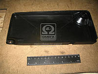 Кожух фонаря ВАЗ 2108 задний правый (Производство ДААЗ) 21080-371601400