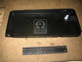 Кожух фонаря ВАЗ 2108 задний правый (производство ДААЗ) (арт. 21080-371601400)