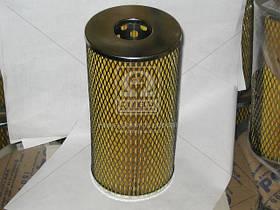 Элемент фильтра масляного КАМАЗ (Цитрон) (арт. 740.1012040-10)