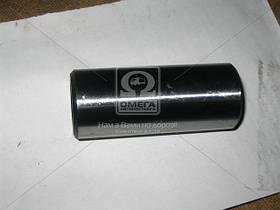 Палец поршневой Д 65, Д 240, Д 245, Д 260 (d=38 мм) (МОТОРДЕТАЛЬ) 50-1004042-А1, AAHZX