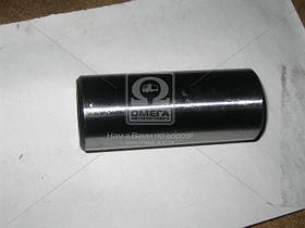 Палец поршневой Д 65, Д 240, Д 245, Д 260 (d=38 мм) (МОТОРДЕТАЛЬ) (арт. 50-1004042-А2), AAHZX