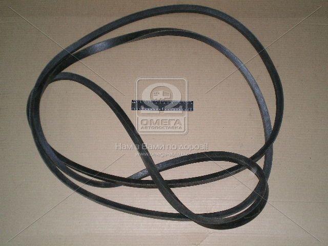 Ремень С(В)-5000 (производство ЯРТ) (арт. С(В)-5000), ACHZX