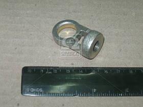 Проушина толкателя ГАЗ (Производство ГАЗ) 24-3510068-01, AAHZX