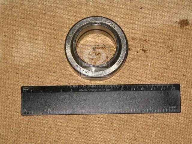 Подшипник ШСП40 (GE40ES) (СПЗ-3, г.Саратов) разжимного кулака МАЗ, рулевого управления УРАЛ (арт. ШСП40), ABHZX