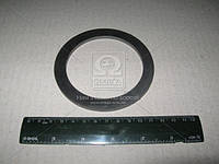 Шайба опорная шестерни 1 передней вала вторичного ЯМЗ 236 (производство ЯМЗ) (арт. 236-1701122-А), ACHZX