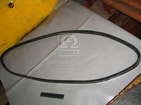 Ремень С(В)-2240 (производство ЯРТ) (арт. С(В)-2240), ABHZX