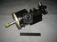 Цилиндр выключ. сцепления (Производство АвтоКрАЗ) 260-1602350-10