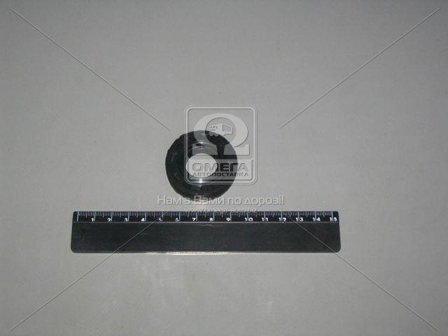 Сальник привода ТНВД КАМАЗ (240) (производство Россия) (арт. 740.1029240)