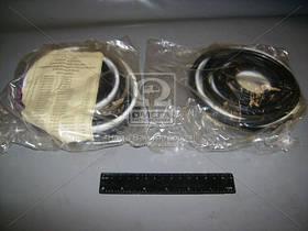 Ремкомплект гидроцилиндра подъема кузова КАМАЗ 55102 (производство Россия) (арт. 55102-8603000-10)