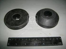 Втулка кронштейна крепления кабины МАЗ (Производство Россия) 5336-5001016