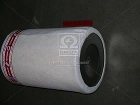 Элемент фильтра воздушного КАМАЗ, МАЗ с п/ф (Цитрон) (арт. 740.1109560-02), ABHZX